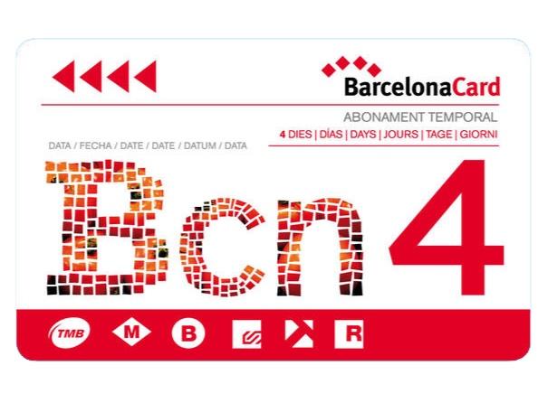 barcelona-card-1.jpg