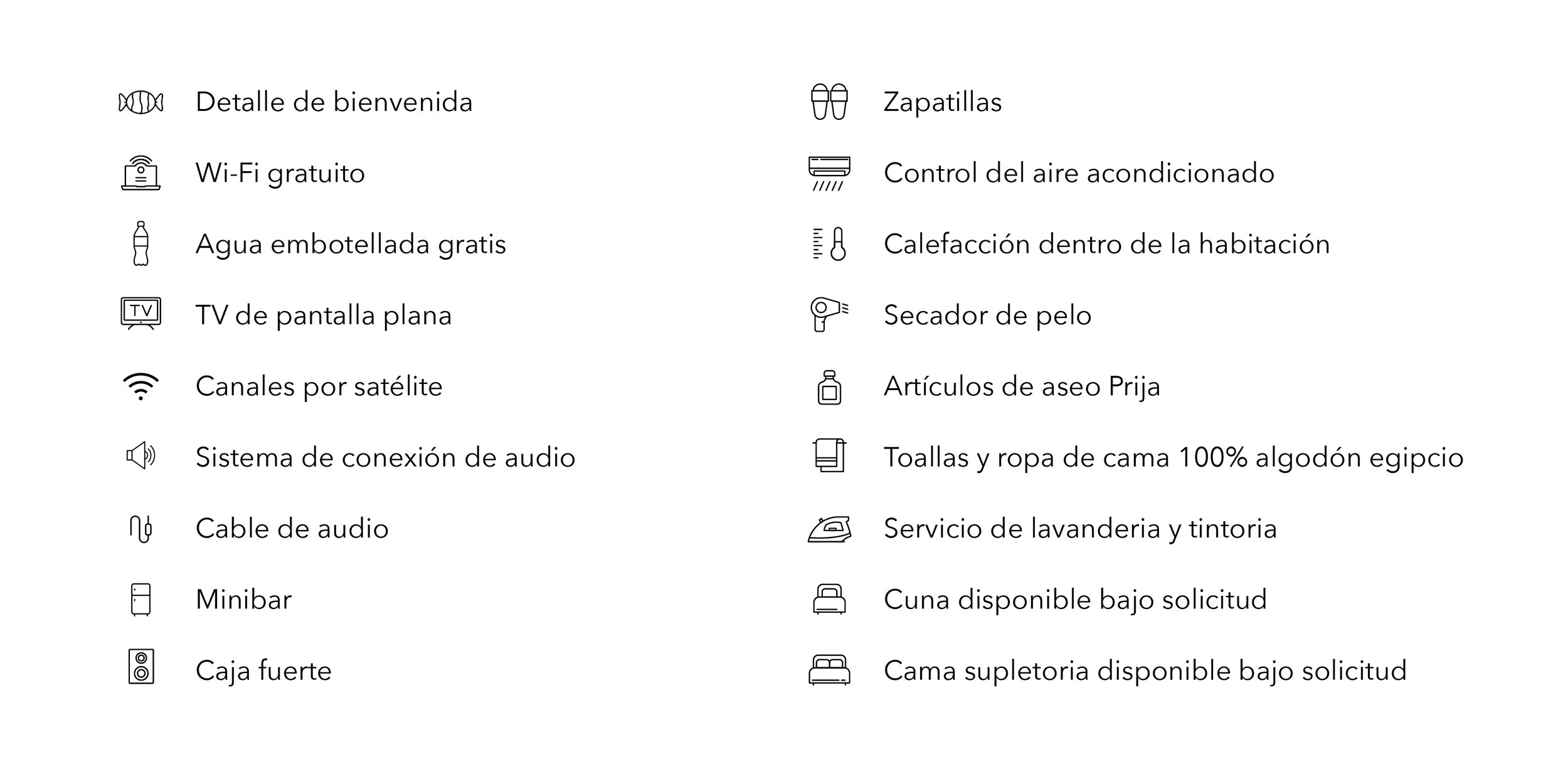 servicioshabitacion.jpg