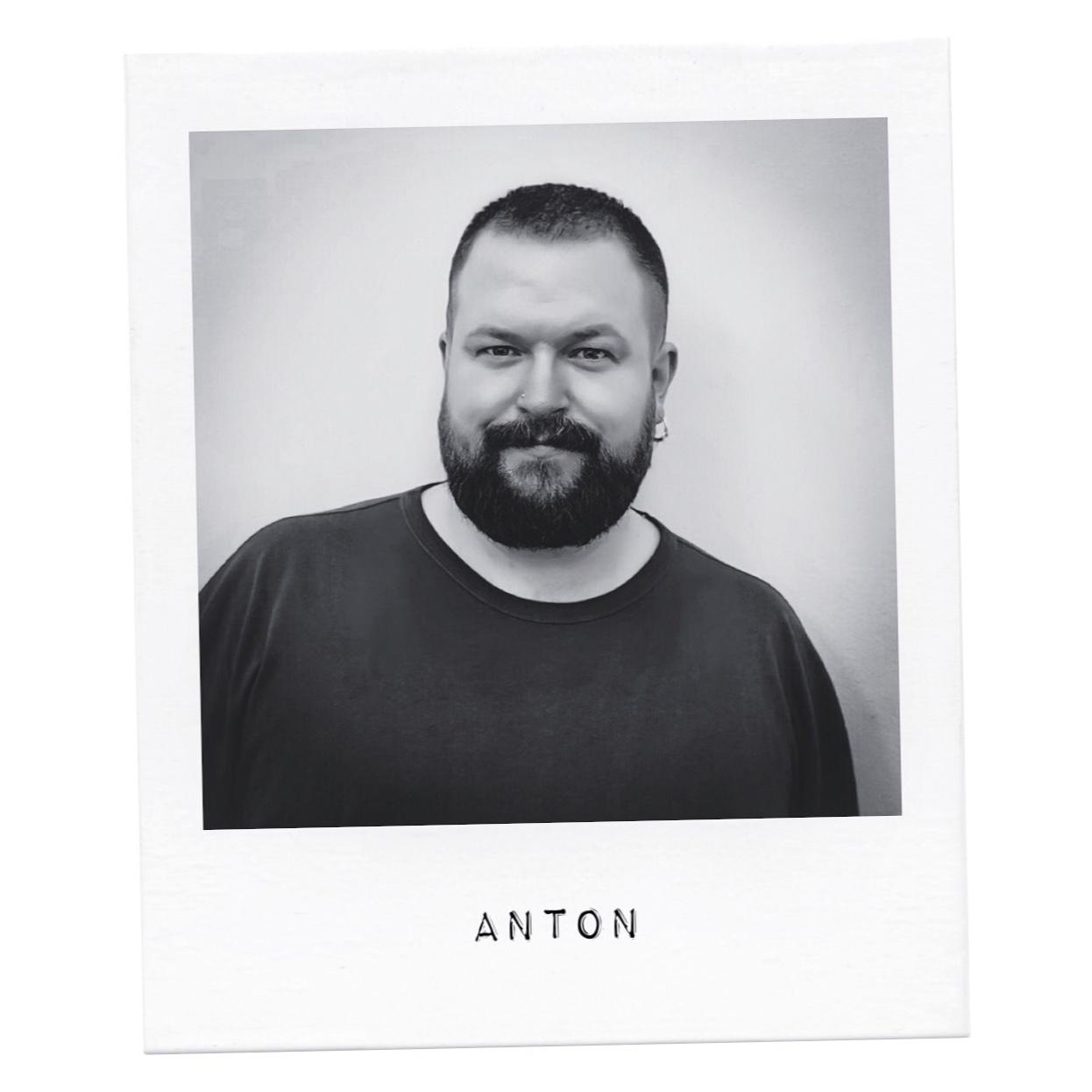 Anton.jpg