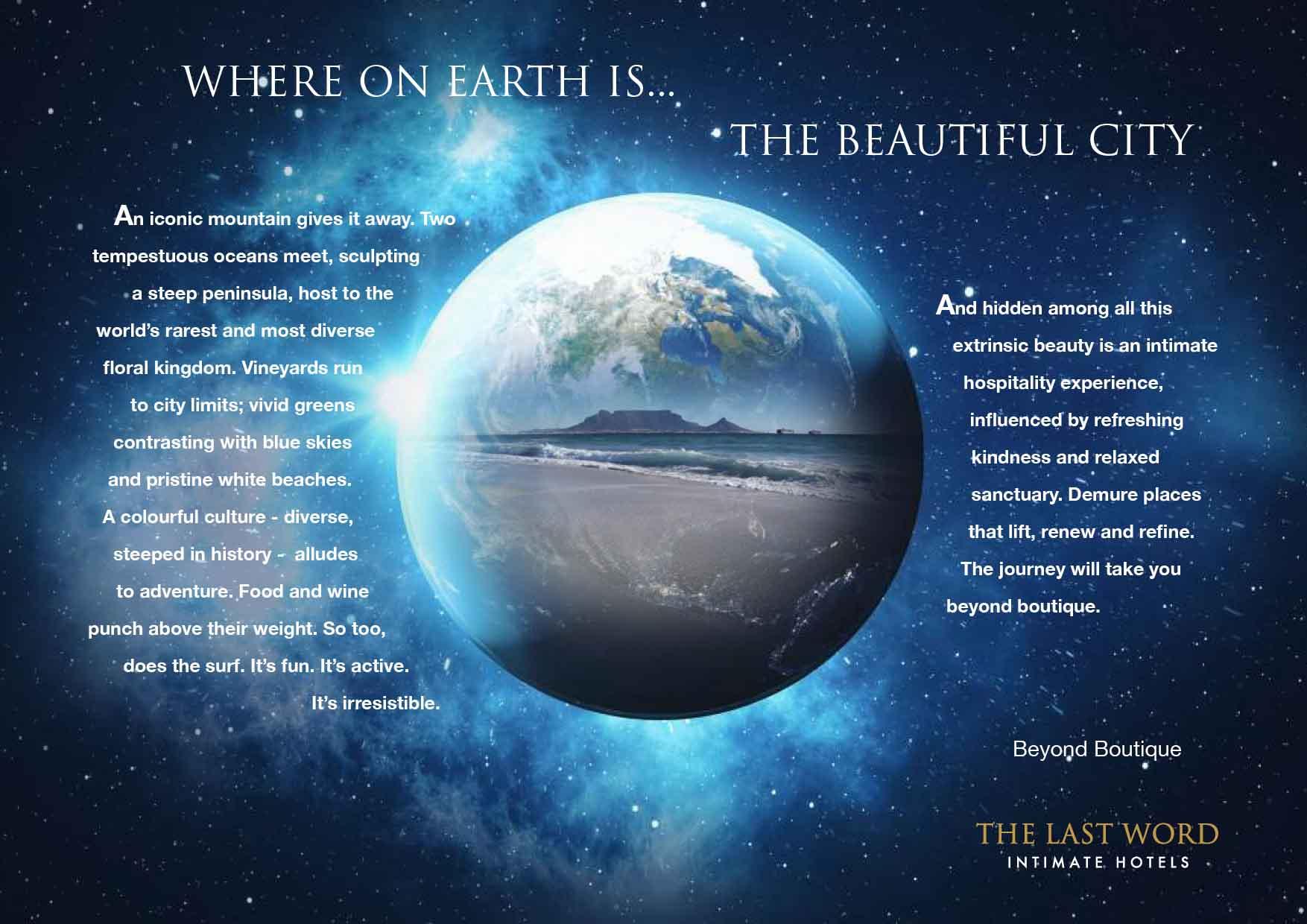 Where on Earth jpeg.jpg