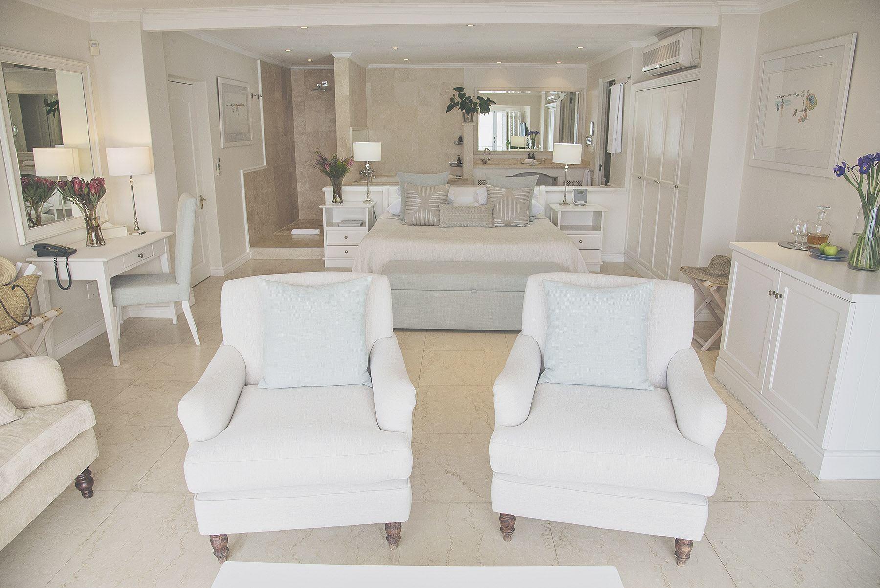TLW-longbeach-elegant-suite5.jpg