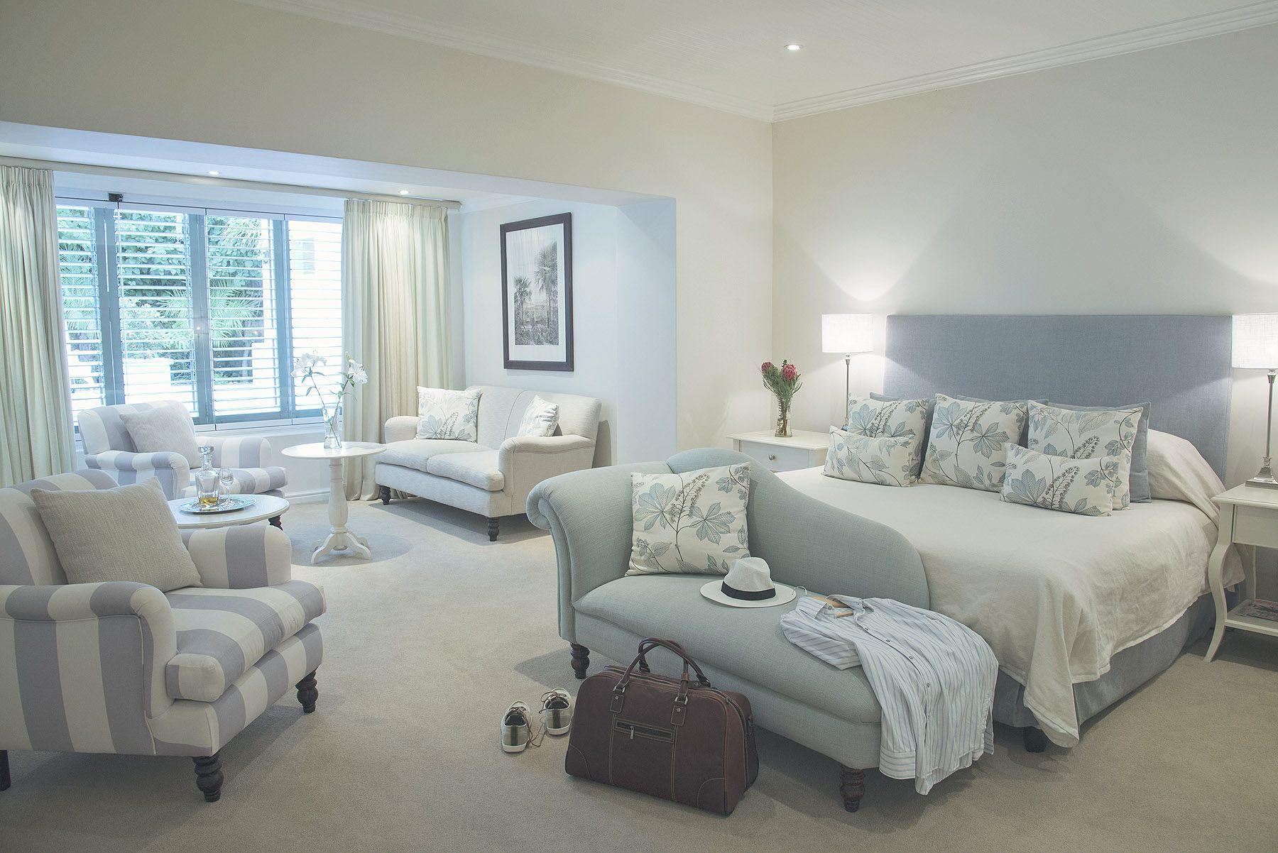 TLW-franschhoek-pool-suite2.jpg