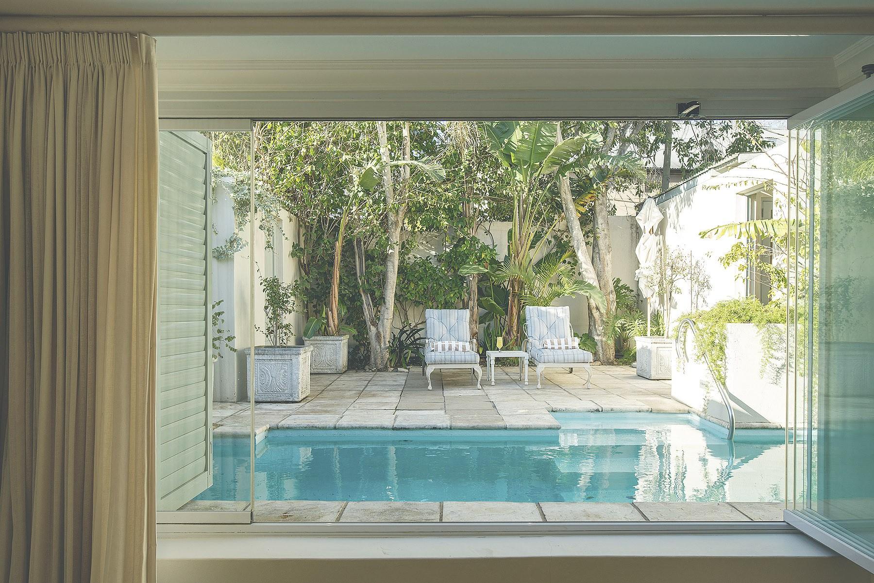 TLW-franschhoek-pool-suite9.jpg