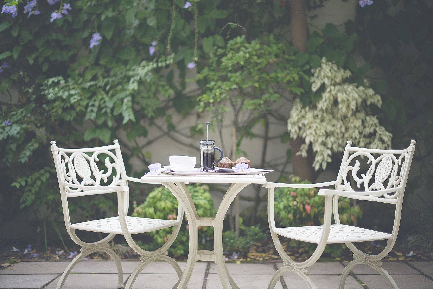 Franschhoek afternoon tea.jpg