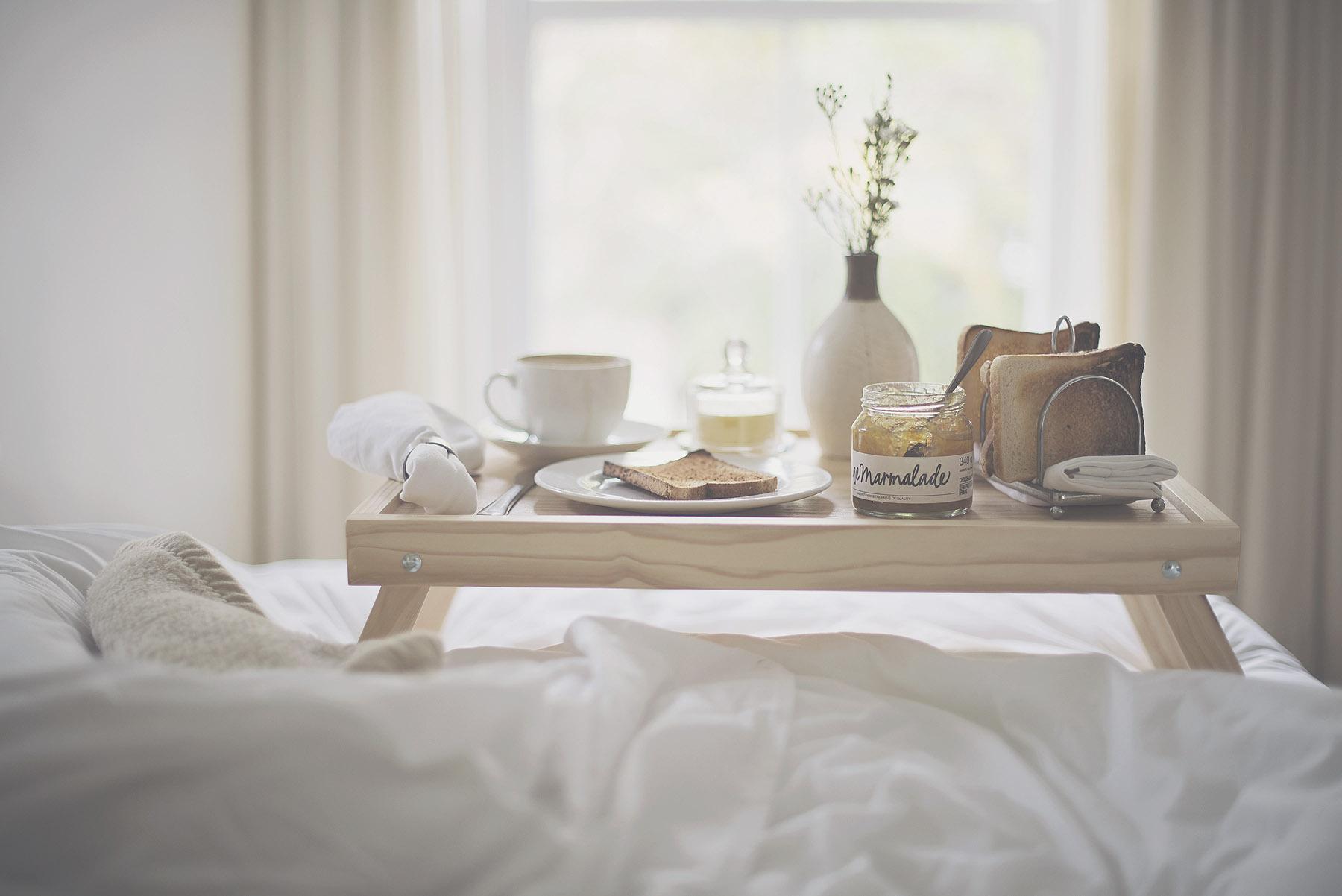 Franschhoek breakfast in bed.jpg