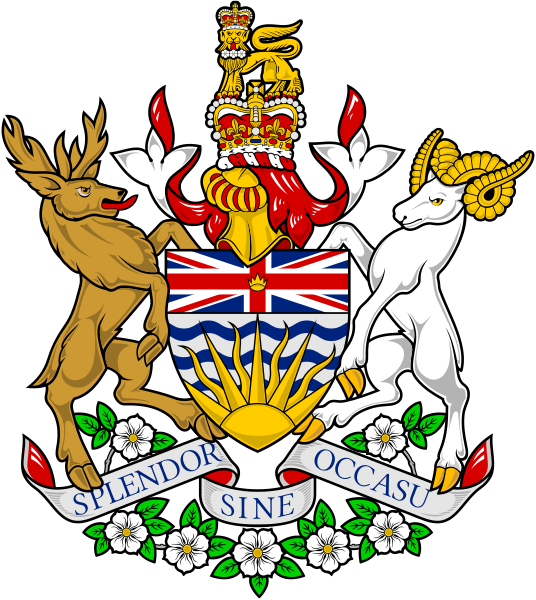 536px-Coat_of_Arms_of_British_Columbia.png
