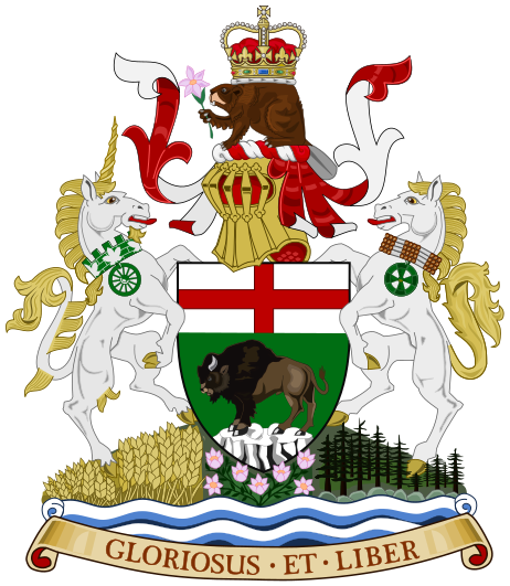 462px-Coat_of_arms_of_Manitoba.png