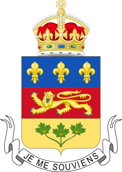 Armoiries_du_Québec.png