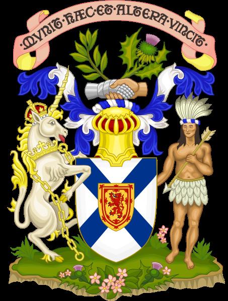 Coat_of_arms_of_Nova_Scotia.png