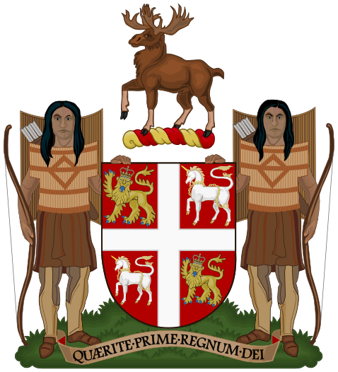 Coat_of_Arms_of_Newfoundland_and_Labrador.png