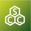 csc_logo_150.jpeg