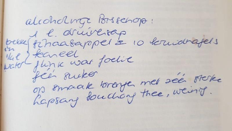 bisschopswijn lapsang geschreven briefje recept.jpg