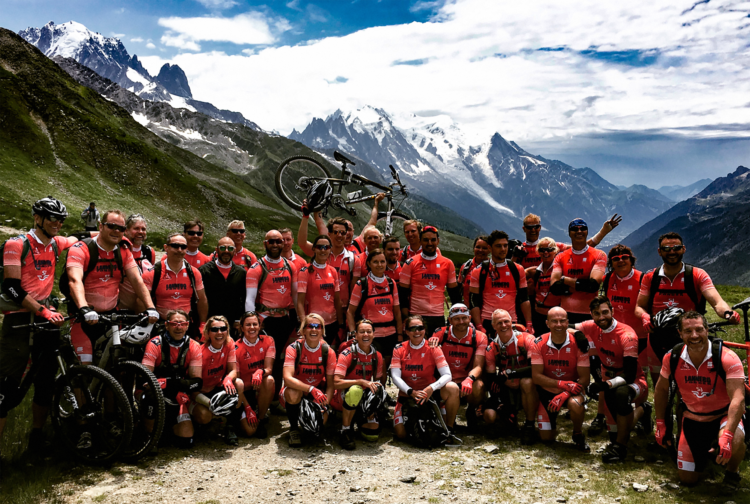 Gruppbild_The_Climb_Mont_Blanc_2017 copy.png