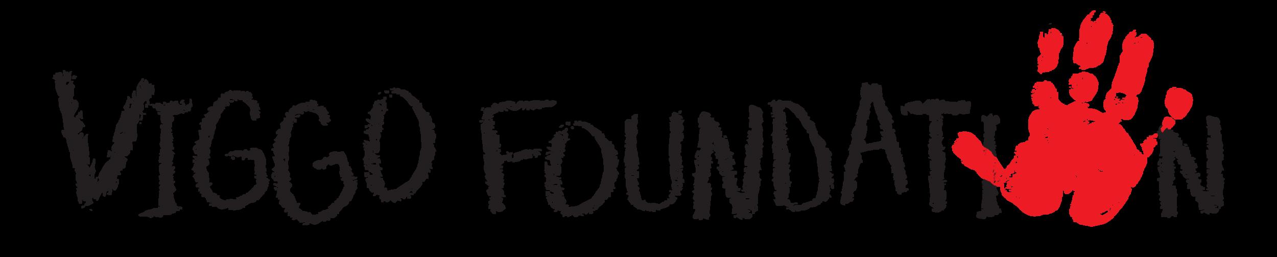 ViggoFoundation_logo.png