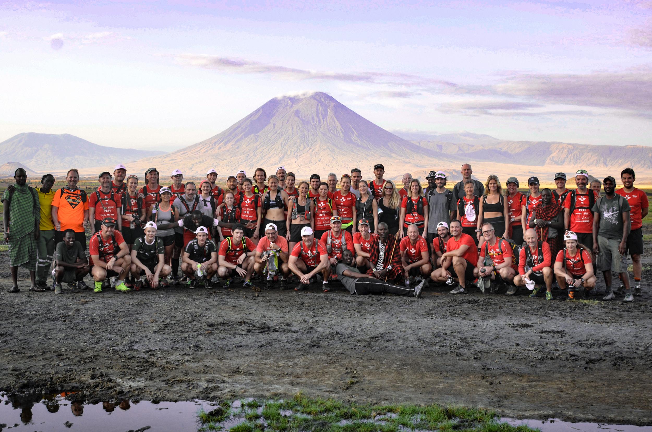 Gruppbild_The_Serengeti_Run_2018.png