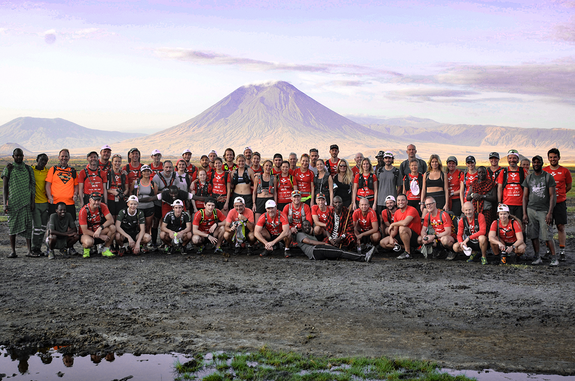 Gruppbild_The_Serengeti_Run_2018(Liten).png