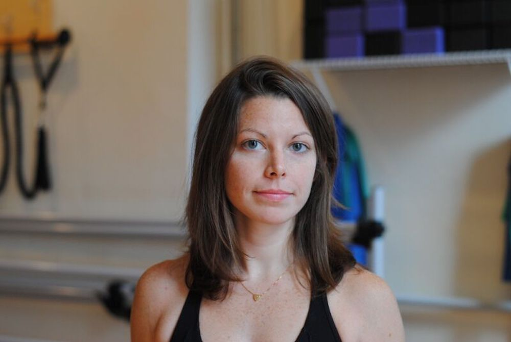 Colleen Kropp, yoga and Pilates instructor.jpg