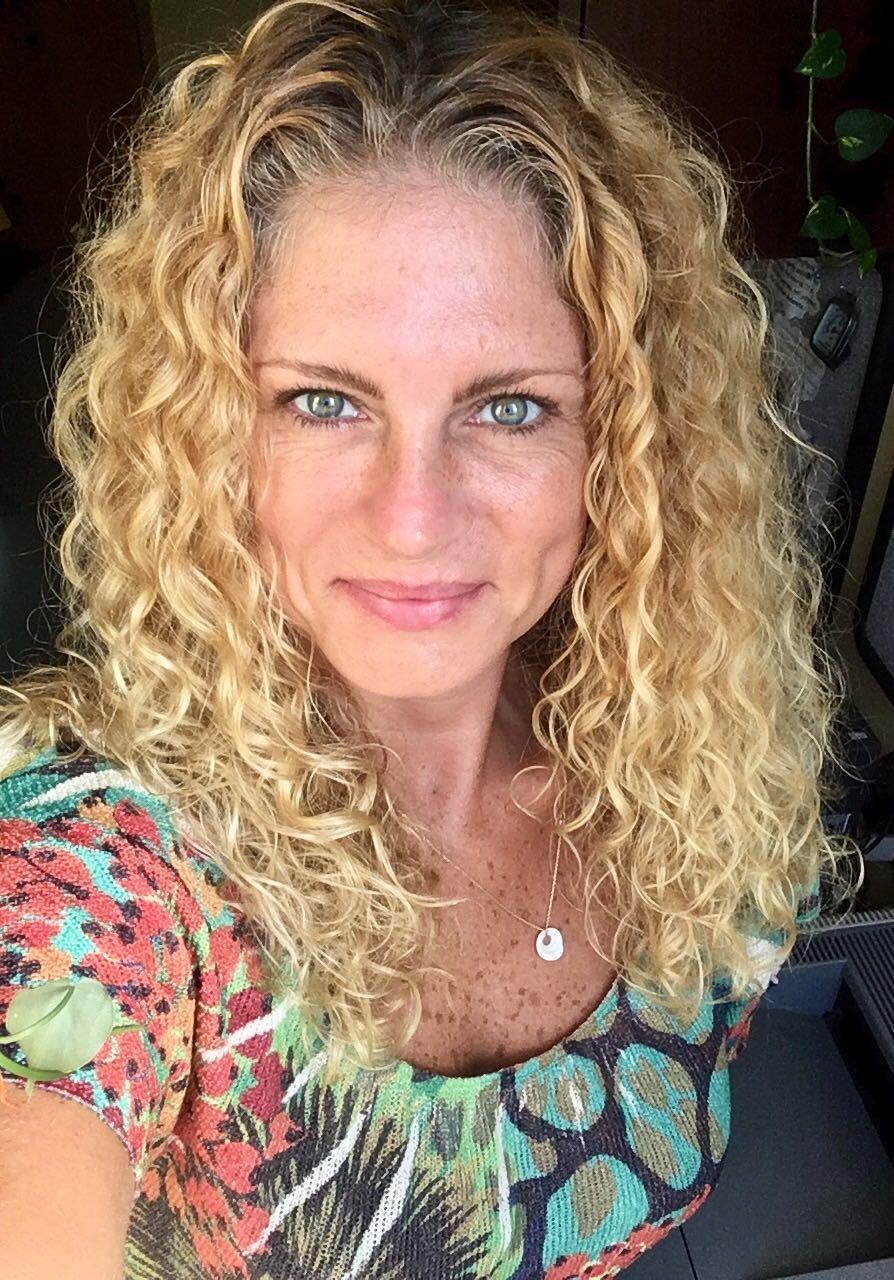 Ewa Zaljaskow, yoga instructor.jpg
