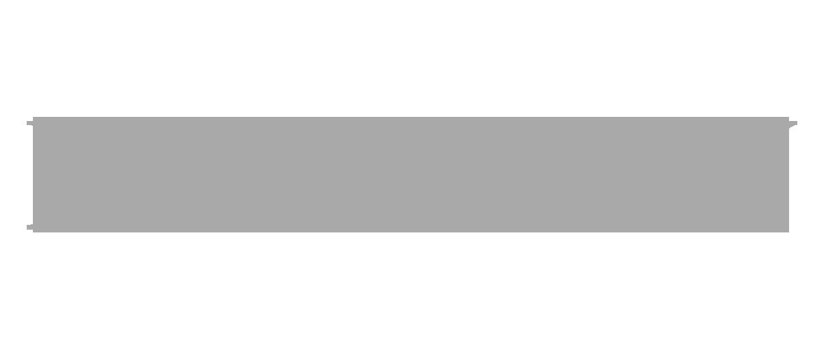 fast_company_1.png