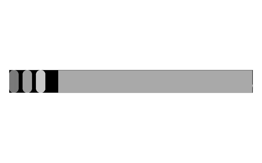 creapills.png