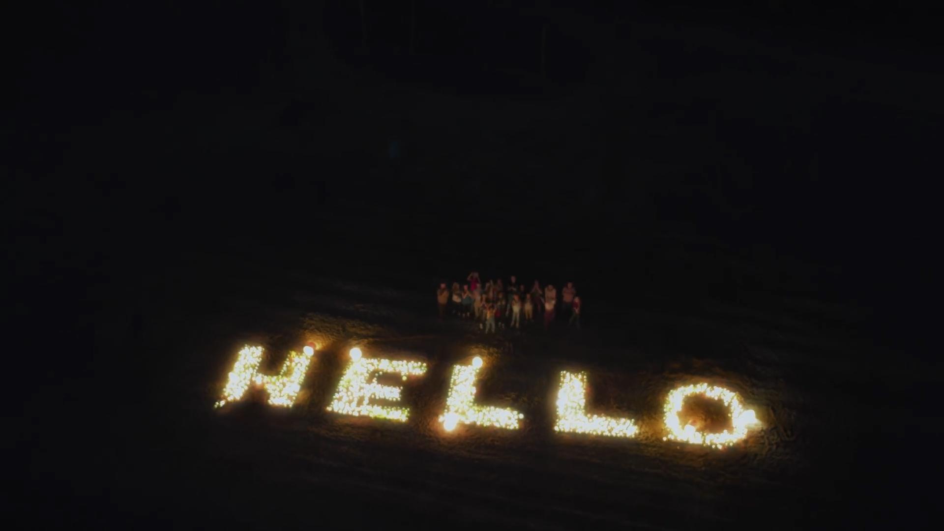 Little Lights   Hope Works   CBC Kids.00_04_50_08.Still020.jpg