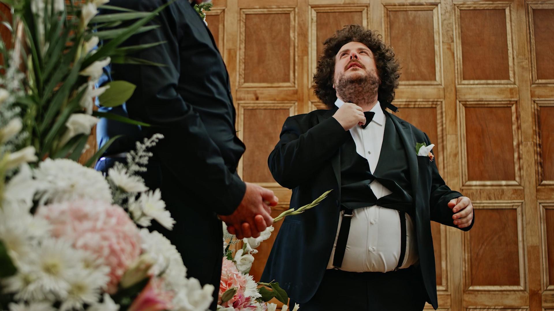 Jewlr.com - Wedding - Director's Cut.00_00_08_09.Still010.jpg