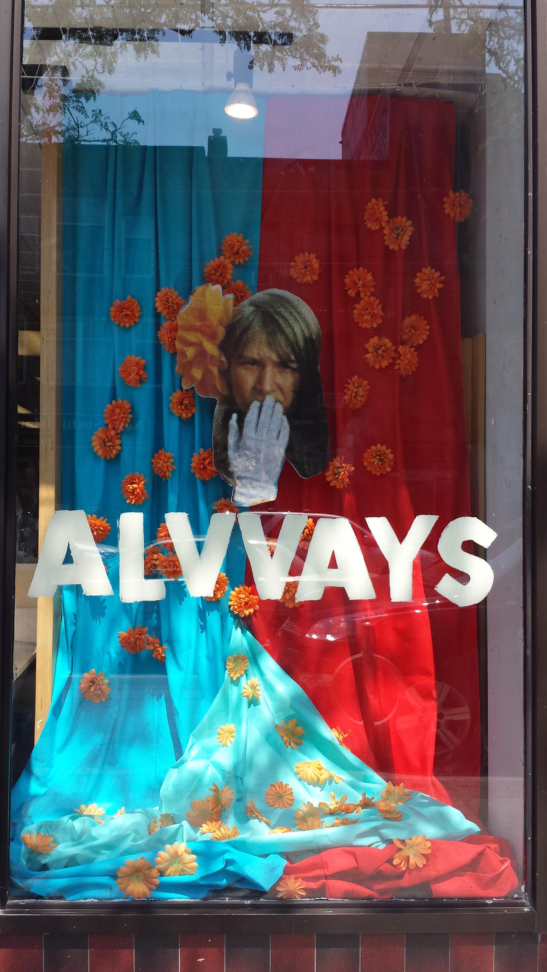 Alvvays.jpg