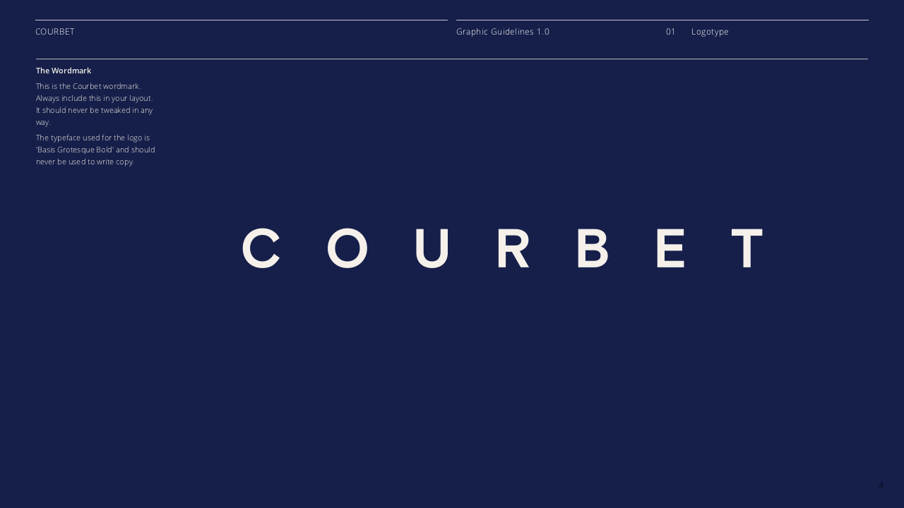 180306_ONE_Courbet_Guidelines_1d.jpg