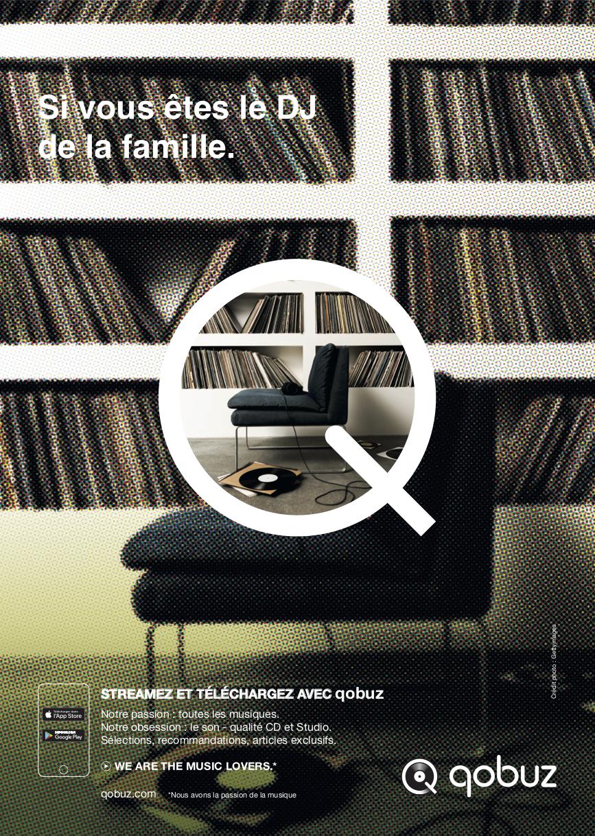 Qobuz_Vinyles.jpg