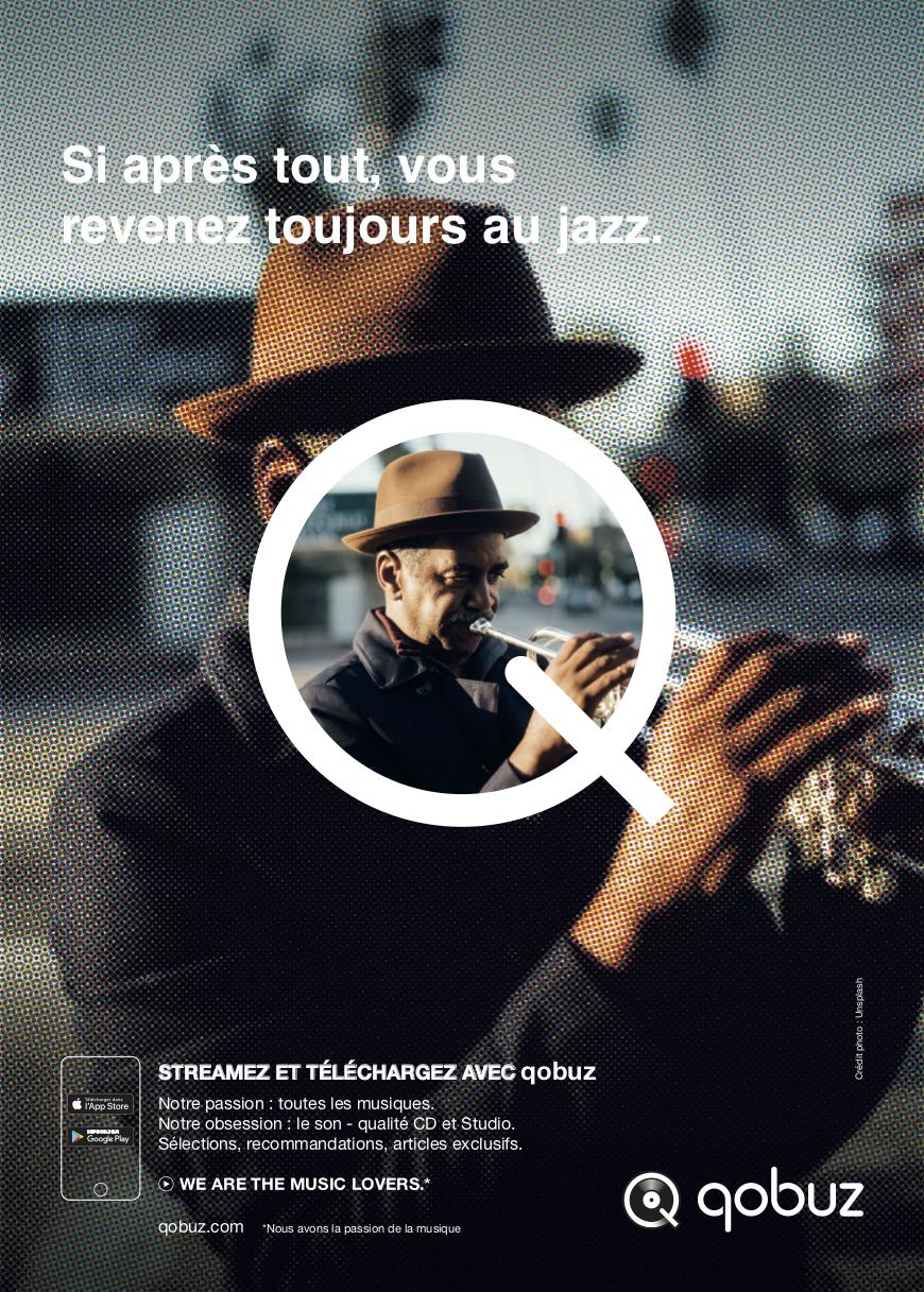 Qobuz_Jazz.jpg