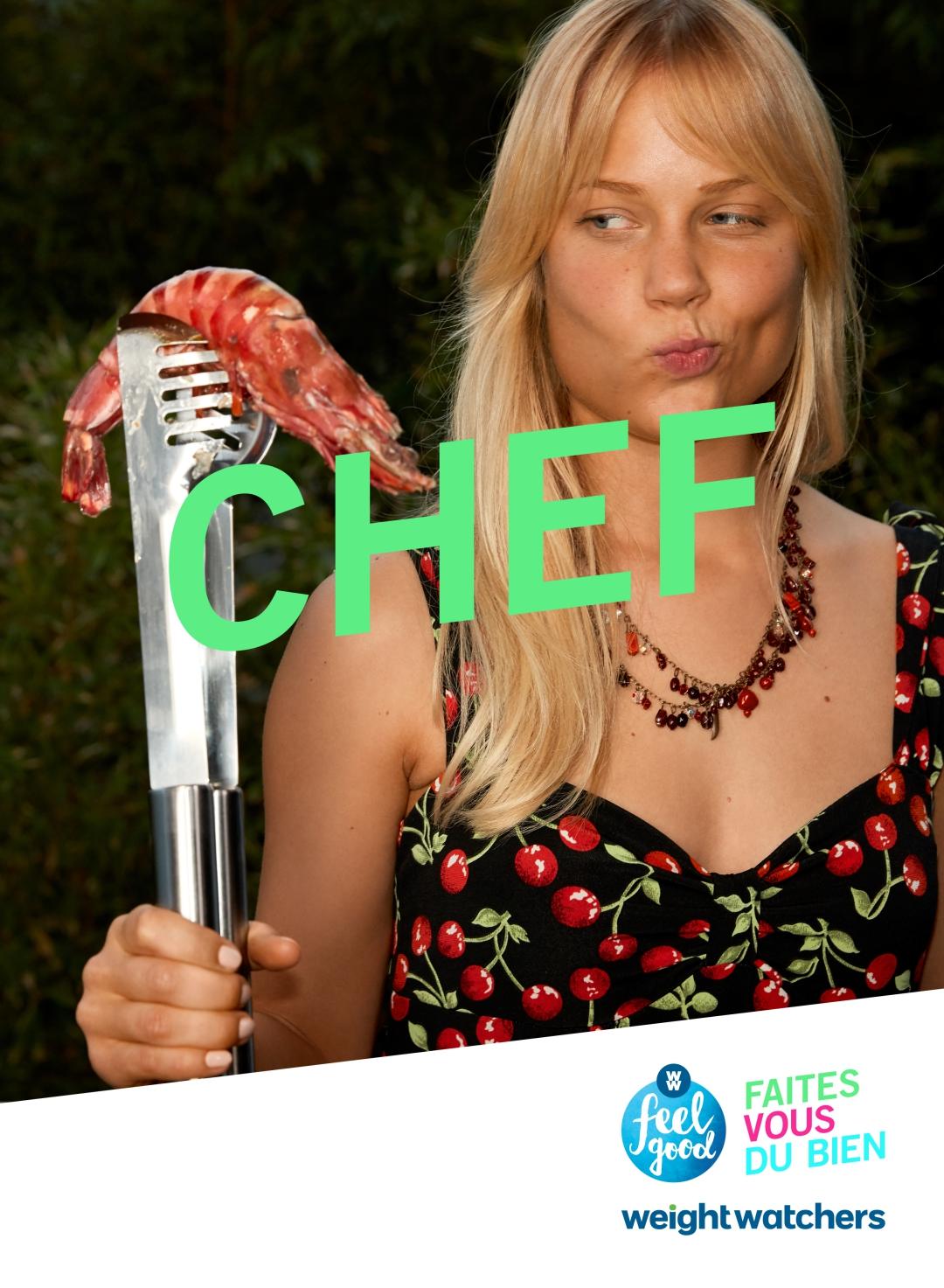 15-Simple_Words_0007_Chef.jpg