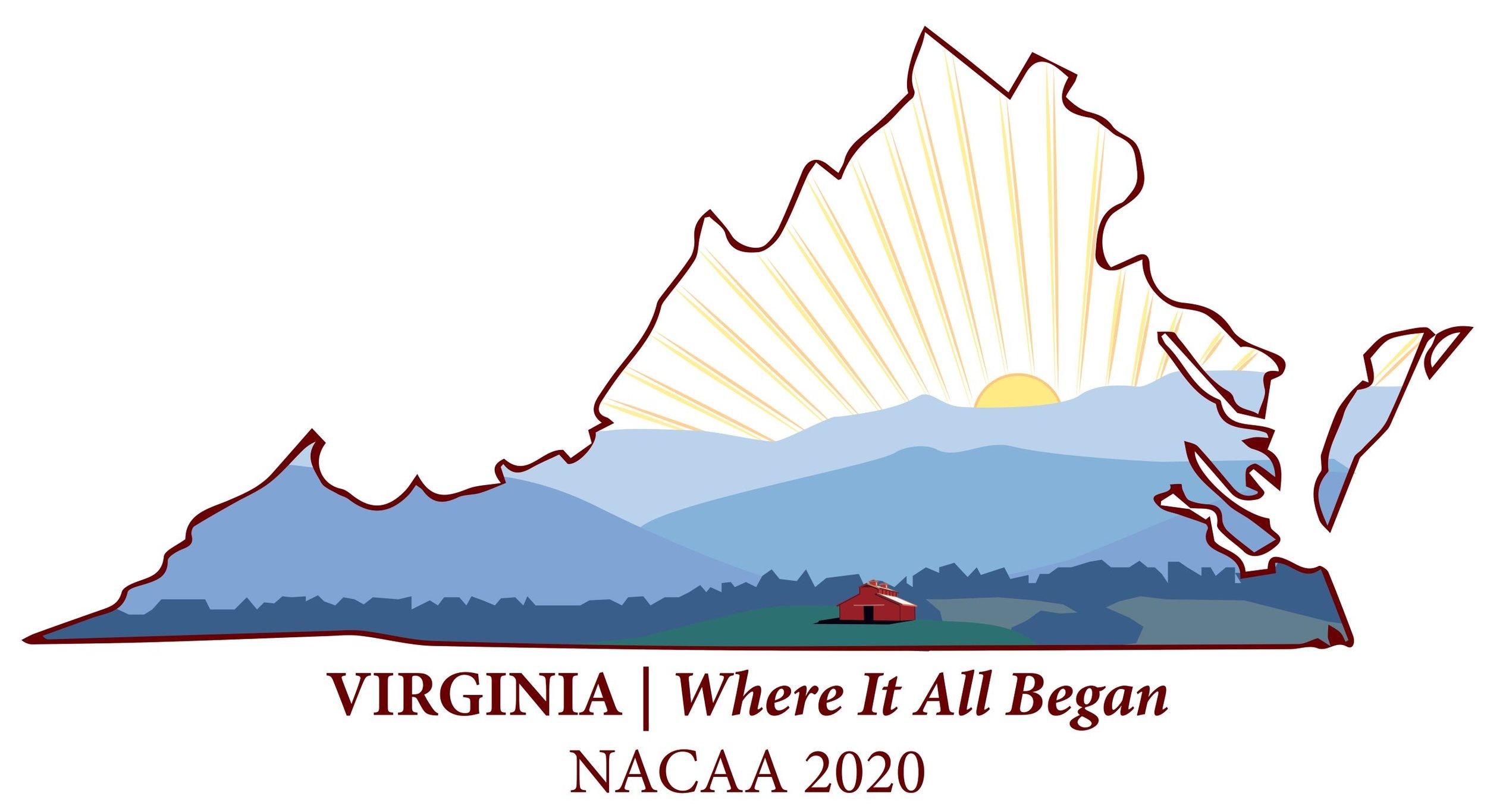 NACAA 2020