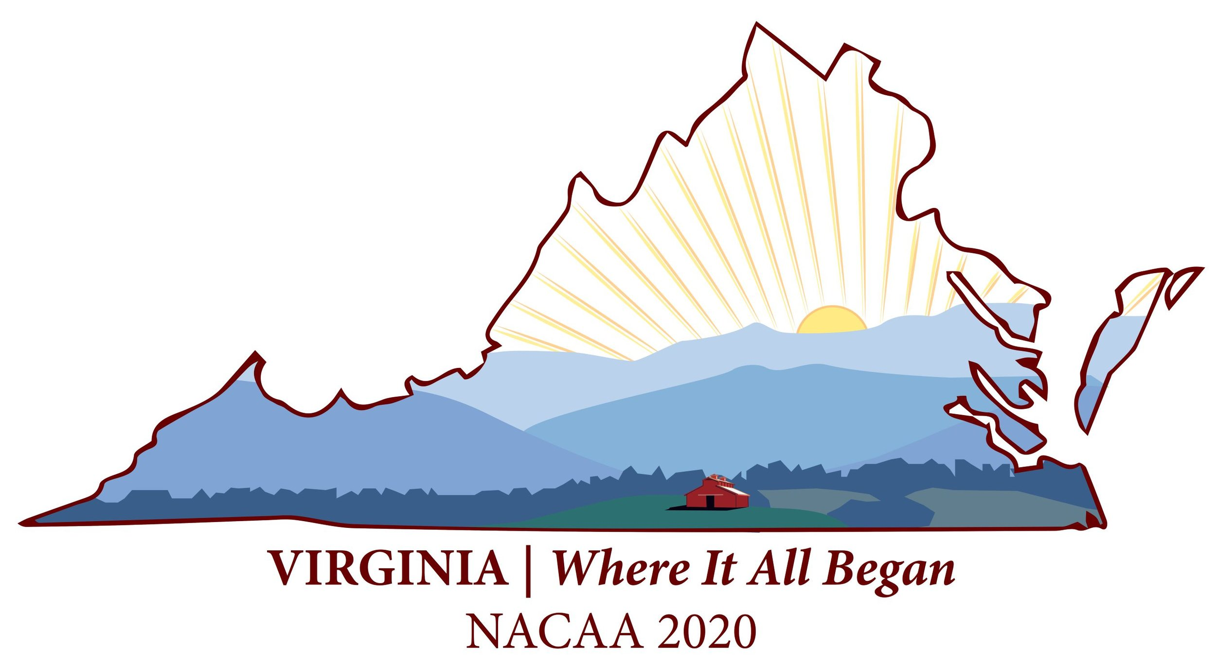 Follow on Facebook   For more information, contact:  Theresa Long Pittman, Co-Chair 2020 VA AM/PIC, P.O. Box 60, Accomac, VA 23301-0060; tpittman@vt.edu or (757) 787-1361 ext. 14  Andy Overbay, Co-Chair 2020 VA AM/PIC, 121 Bagley Cir. Suite 434, Marion, VA 24354, aoverbay@vt.edu or (276) 783-5175