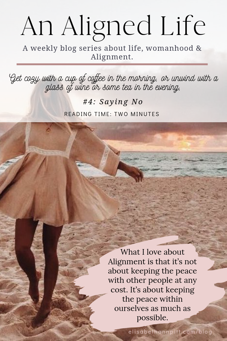 Copy of Copy of An Aligned Life (3).png