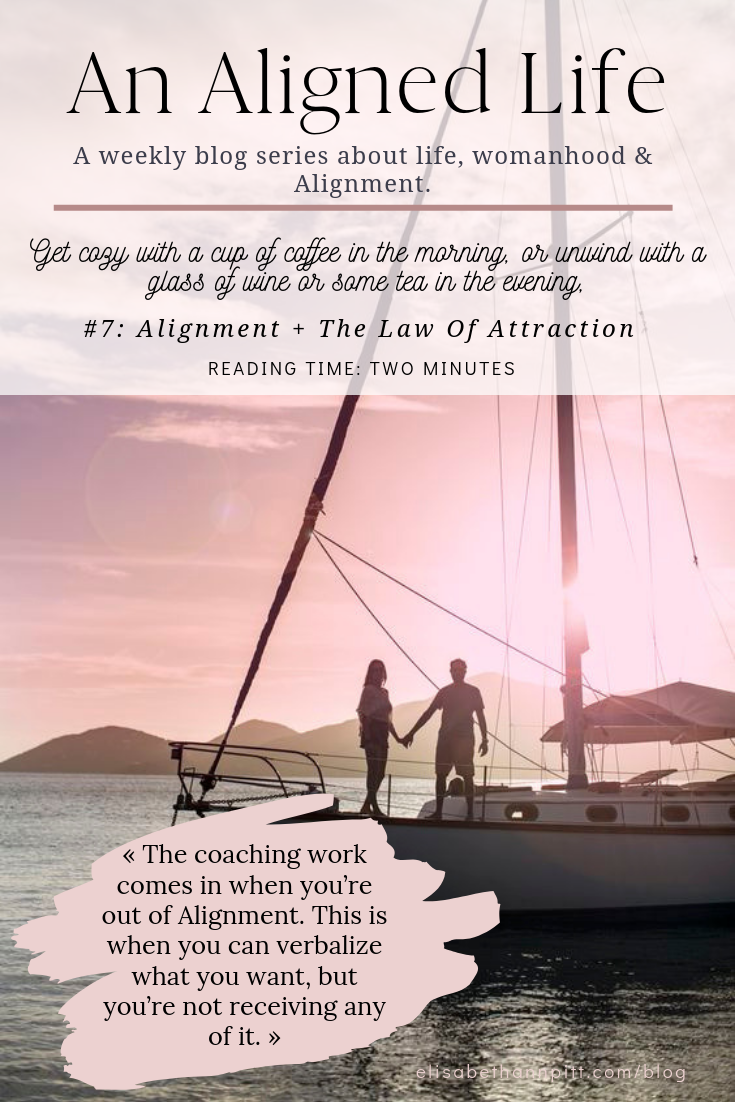 Copy of Copy of An Aligned Life (6).png