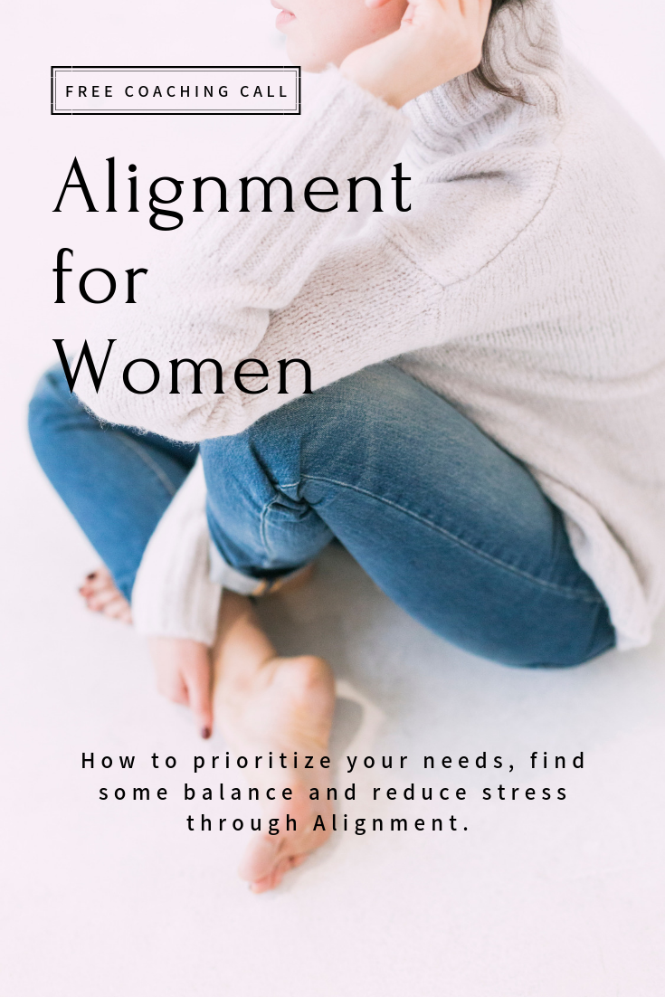 Alignment for Women (1).png