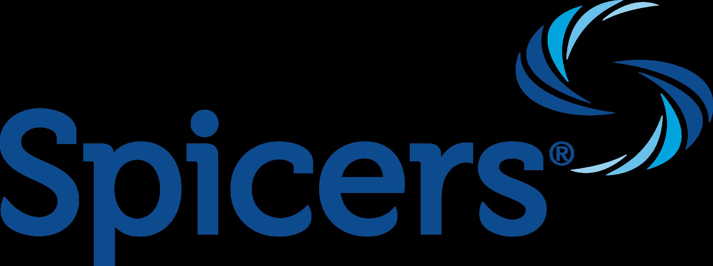 Spicers logo.png