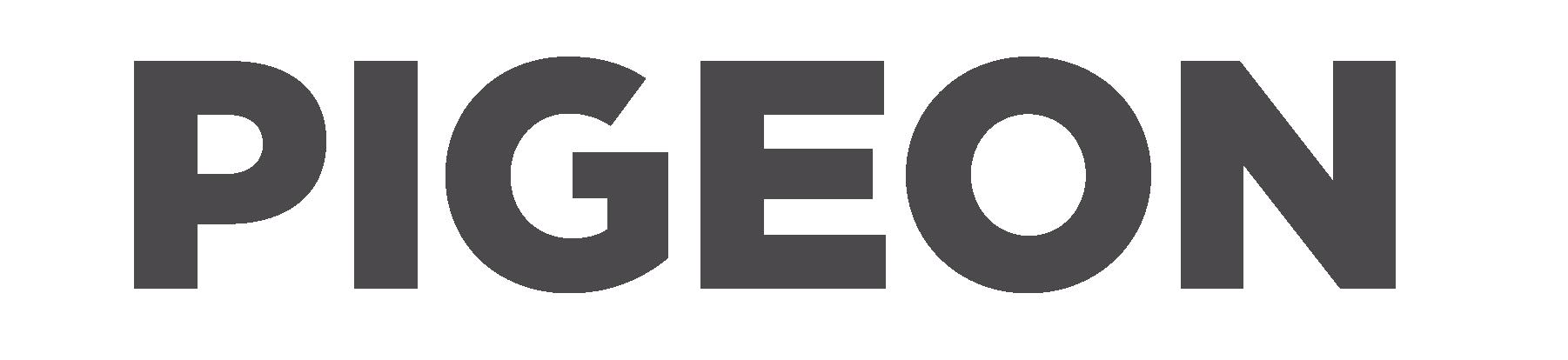 pigeon-logo-01.png