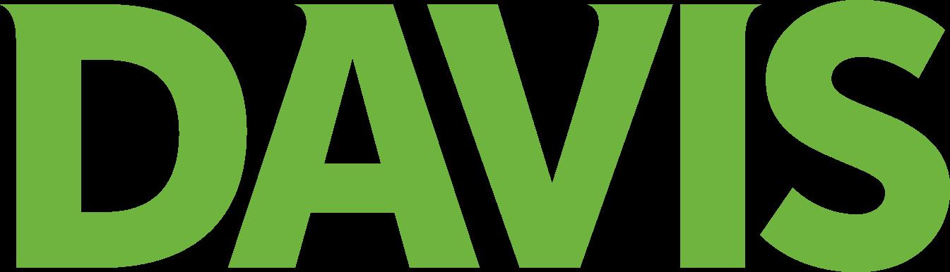 64943p_Davis_Logo_P369.png