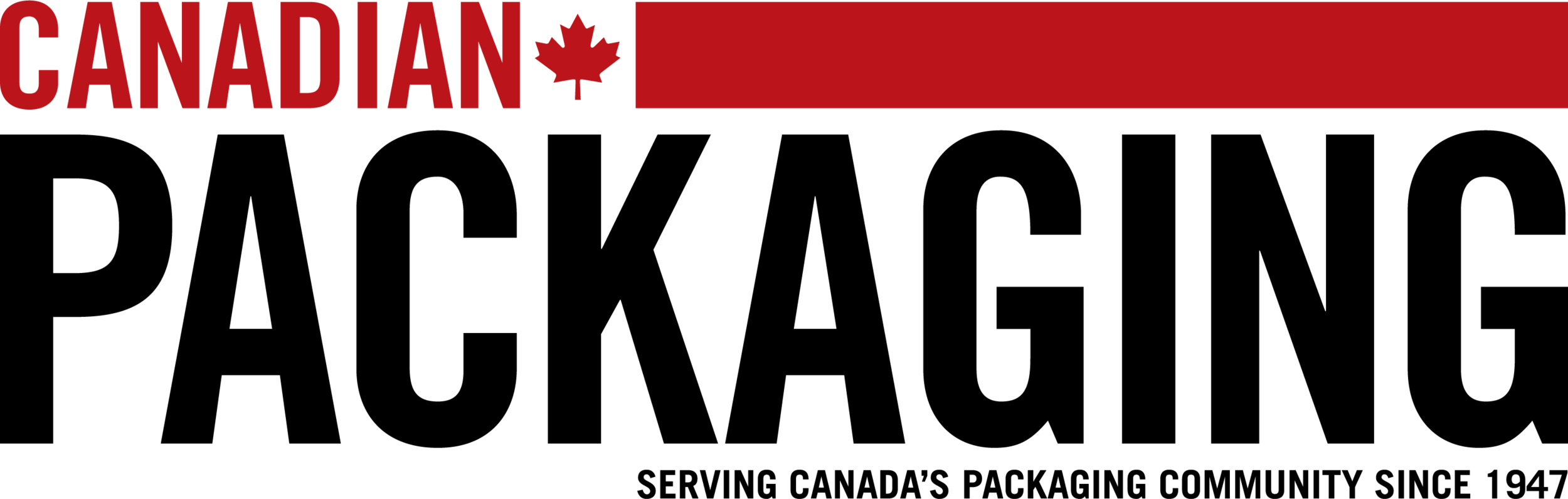 canadian_packaging_vector_logo.png
