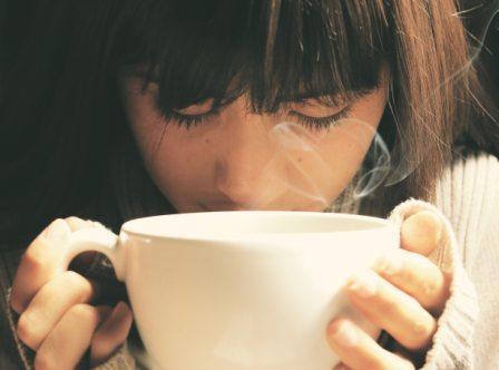 coffee-coffee-cup-cup-460257.jpg