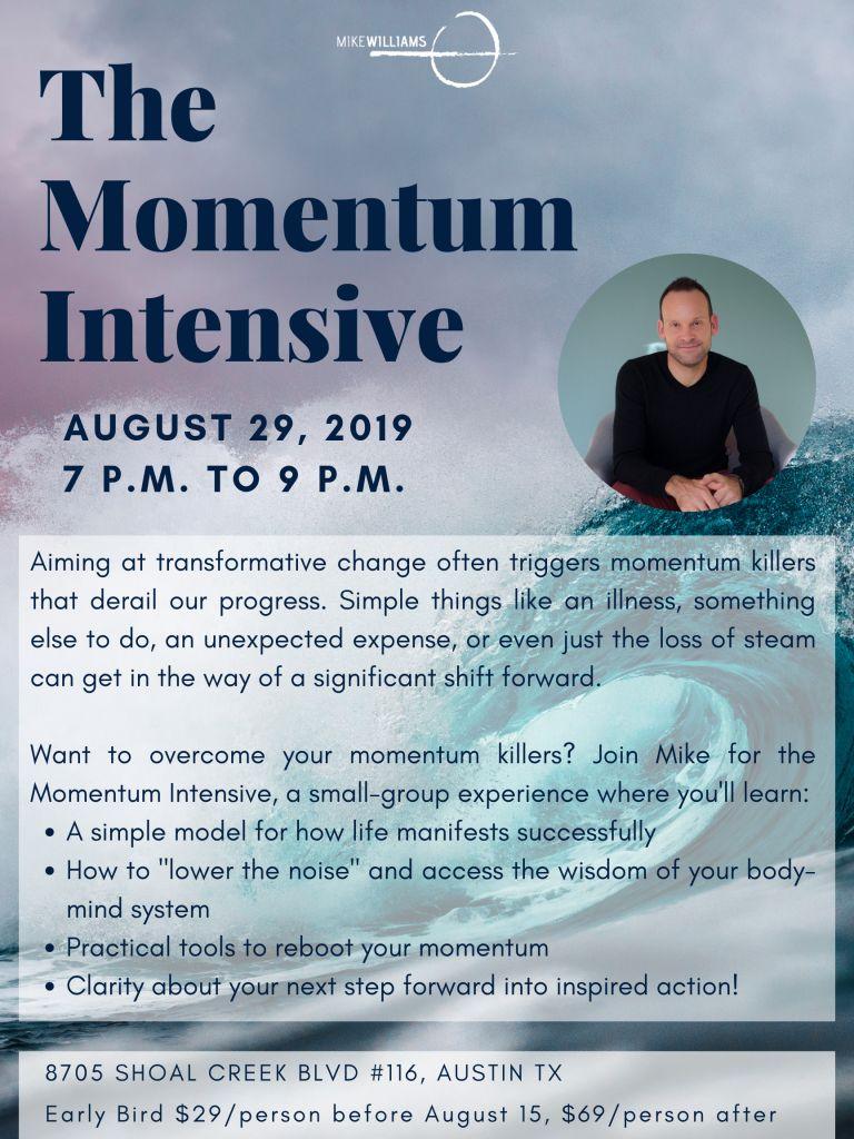 The Momentum Intensive-web med.jpg