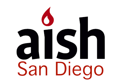 Aish NEW logo.png
