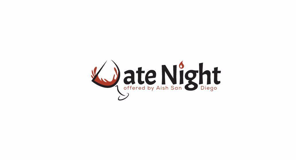 Date Night Image.jpg