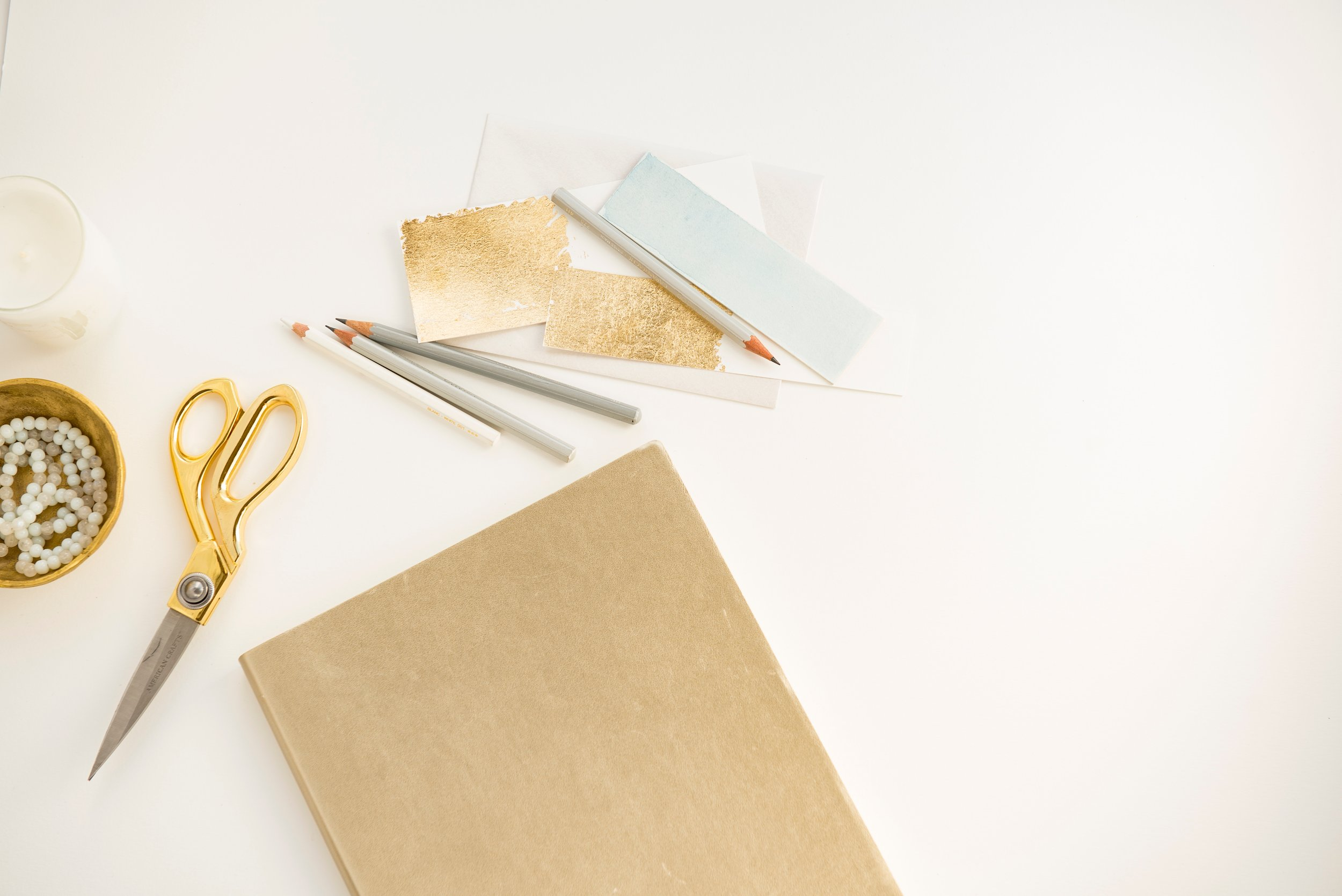 - This traditional craft allows you to add a personal touch to your print pieces. The process is easy with big results.