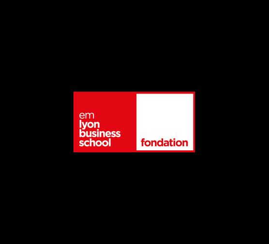 Fondation emlyon soutien de school trotters