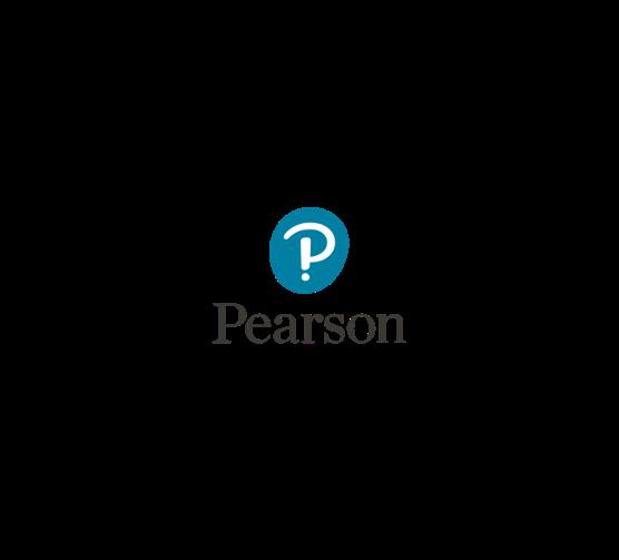 Pearson soutien de school trotters