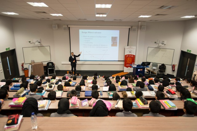 BLF2016-schools+Rehan+Khan-Tim-Smith+(4).jpg
