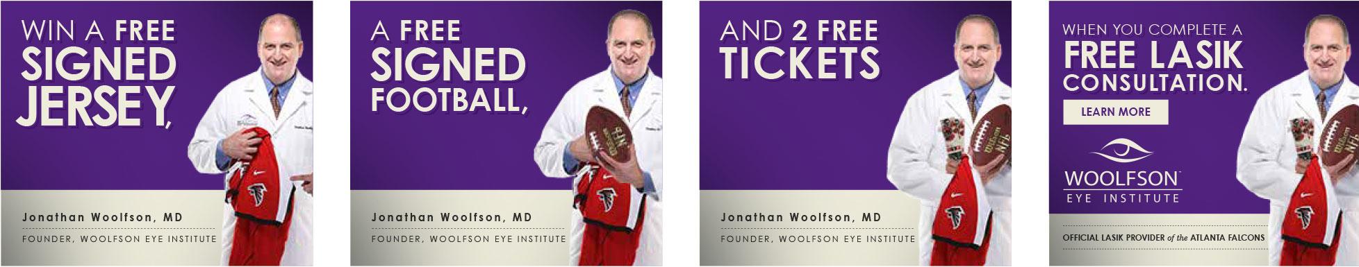 WEI_Falcons-Fan-Pack-Banners-1d-4.jpg