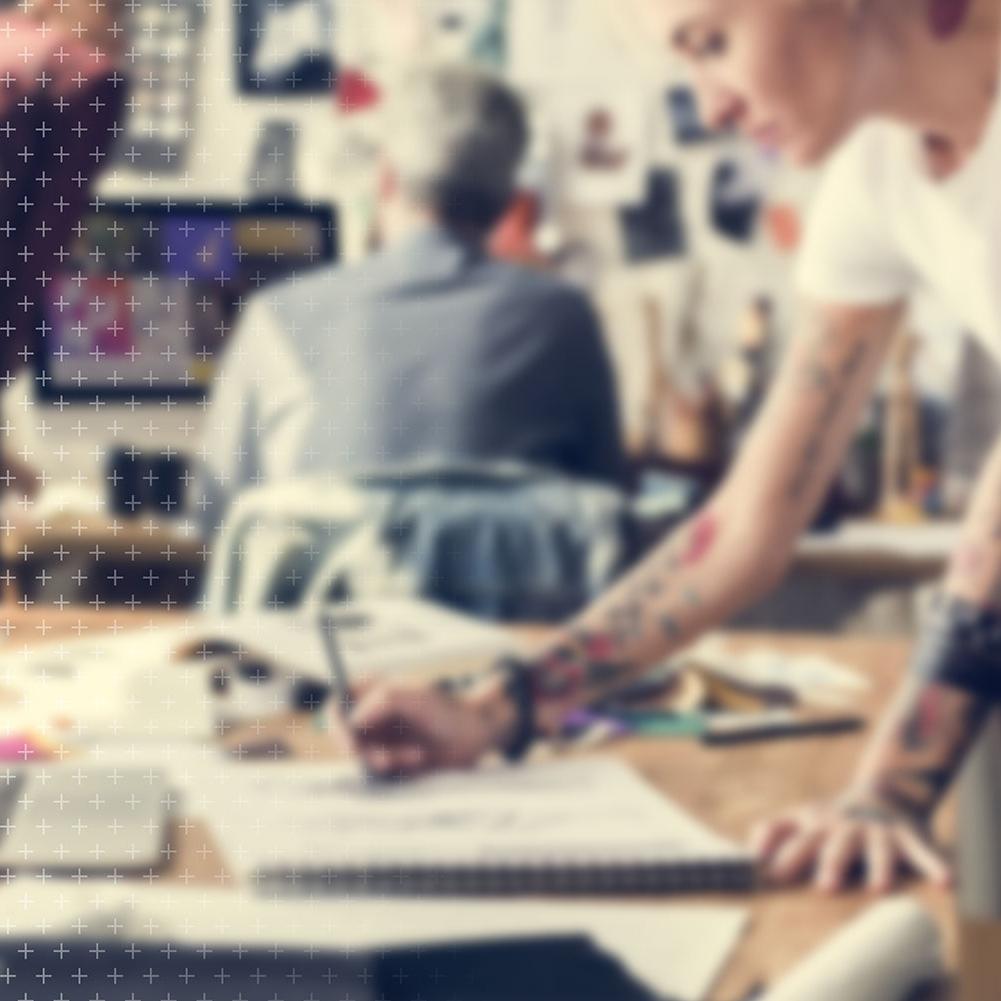 DIGITAL - • Interactive Design & Development• Custom Program Development & Production• Web Site Design & Production